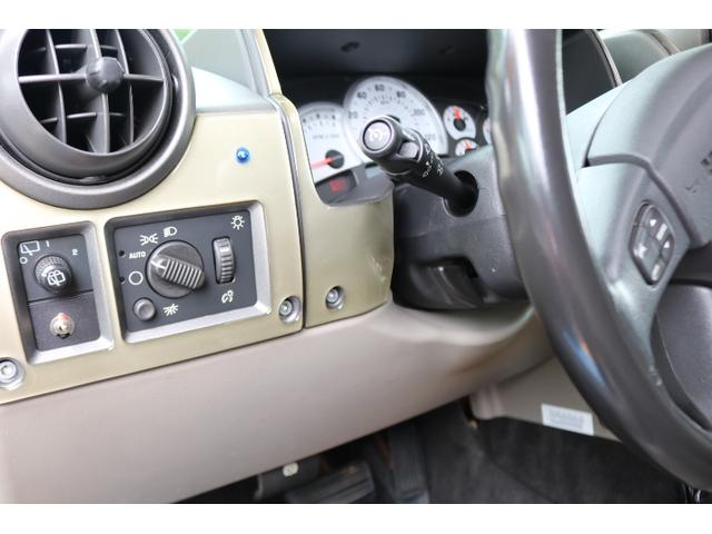 「ハマー」「ハマー H2」「SUV・クロカン」「岡山県」の中古車56