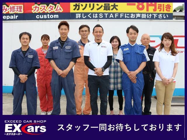 「ハマー」「ハマー H2」「SUV・クロカン」「岡山県」の中古車63