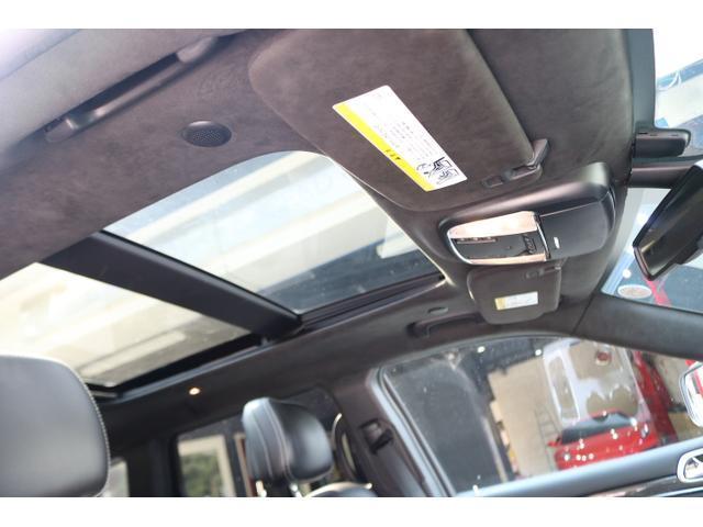 「その他」「クライスラージープ グランドチェロキー」「SUV・クロカン」「岡山県」の中古車11