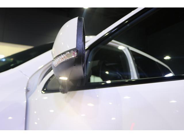 「その他」「クライスラージープ グランドチェロキー」「SUV・クロカン」「岡山県」の中古車22