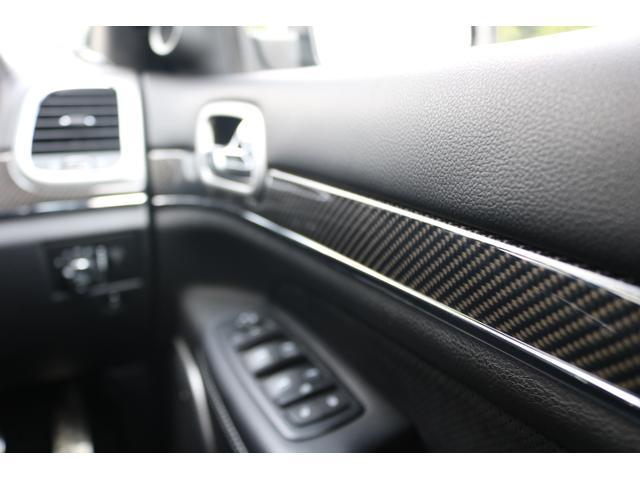 「その他」「クライスラージープ グランドチェロキー」「SUV・クロカン」「岡山県」の中古車28