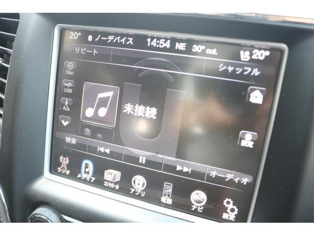 「その他」「クライスラージープ グランドチェロキー」「SUV・クロカン」「岡山県」の中古車31