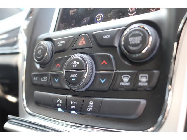 「その他」「クライスラージープ グランドチェロキー」「SUV・クロカン」「岡山県」の中古車33