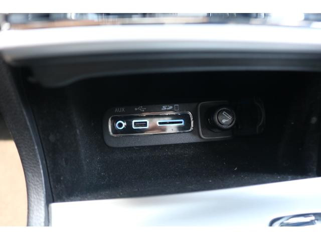 「その他」「クライスラージープ グランドチェロキー」「SUV・クロカン」「岡山県」の中古車36