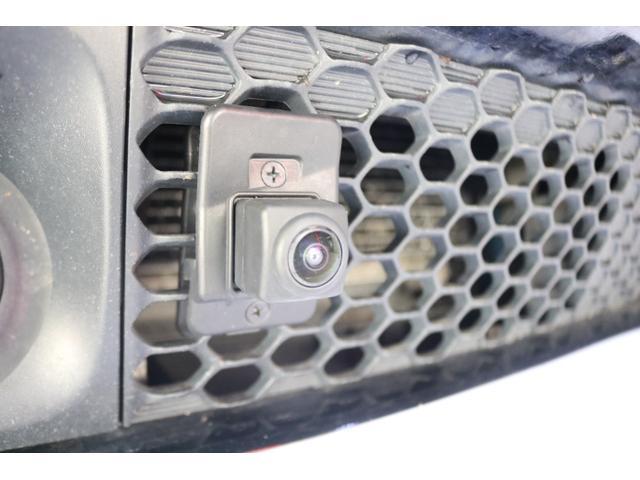 「その他」「クライスラージープ グランドチェロキー」「SUV・クロカン」「岡山県」の中古車43