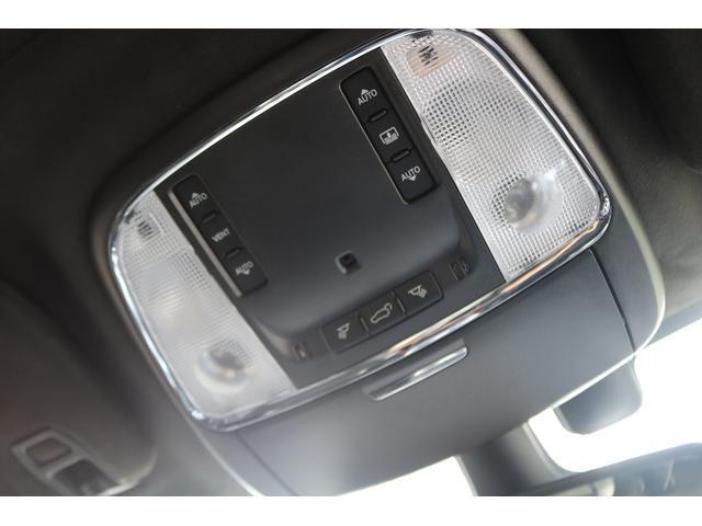 「その他」「クライスラージープ グランドチェロキー」「SUV・クロカン」「岡山県」の中古車46