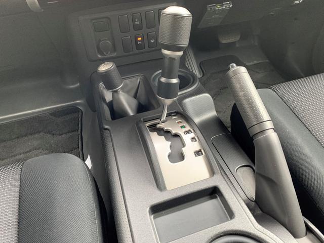 「トヨタ」「FJクルーザー」「SUV・クロカン」「岡山県」の中古車14