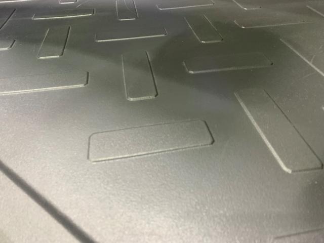 「トヨタ」「FJクルーザー」「SUV・クロカン」「岡山県」の中古車20