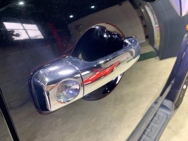 「トヨタ」「FJクルーザー」「SUV・クロカン」「岡山県」の中古車31