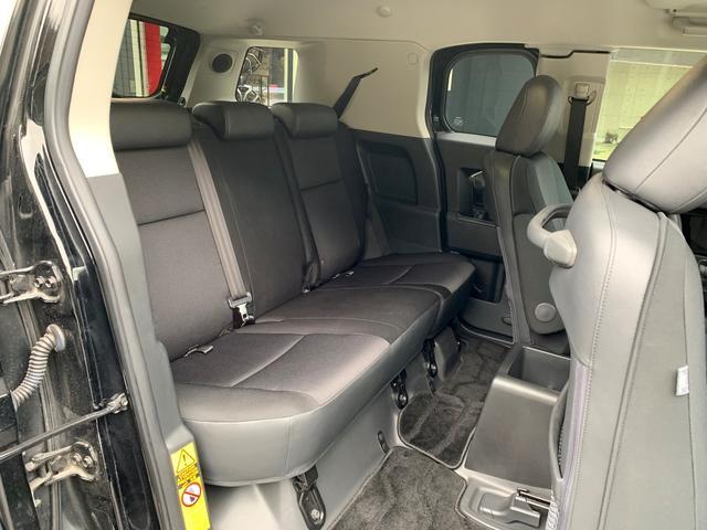 「トヨタ」「FJクルーザー」「SUV・クロカン」「岡山県」の中古車32