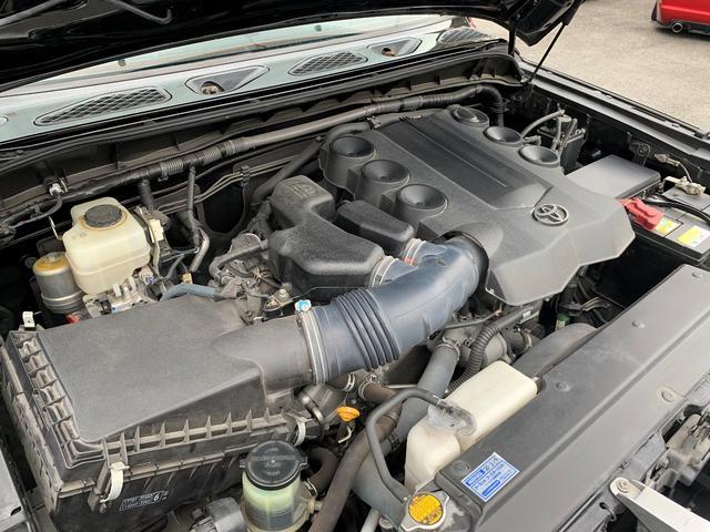 「トヨタ」「FJクルーザー」「SUV・クロカン」「岡山県」の中古車41