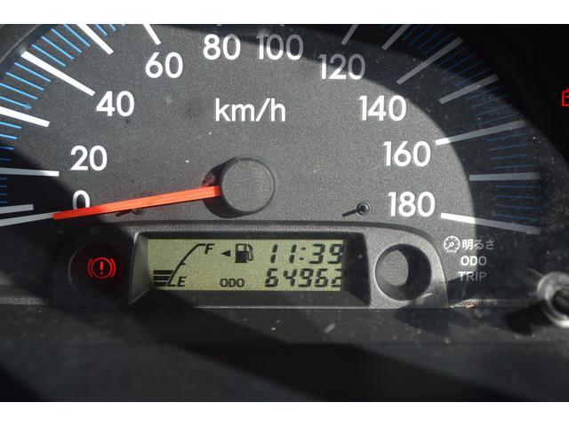 「トヨタ」「プロボックスバン」「ステーションワゴン」「鳥取県」の中古車10