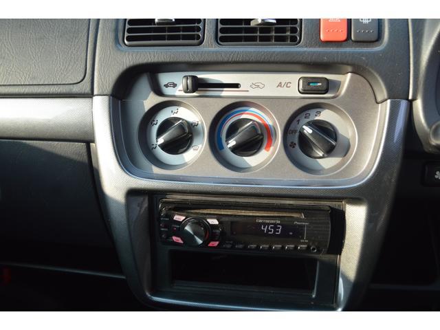 G 4WD ワンオーナー ETC キーレス(9枚目)
