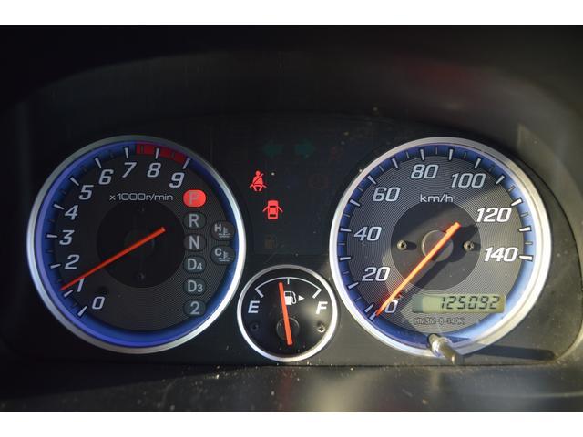 G 4WD ワンオーナー ETC キーレス(10枚目)