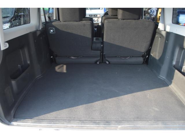G 4WD ワンオーナー ETC キーレス(15枚目)