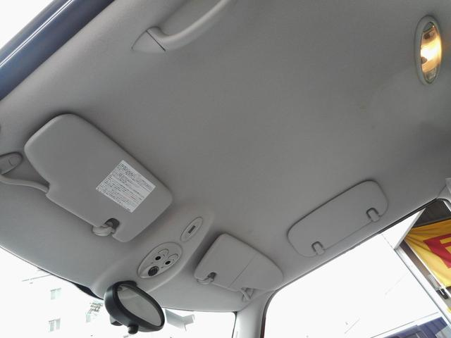 天井の内貼りもNEWに張替済みで、たれ等なく、大変きれいなコンディションですよ