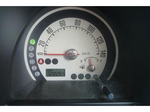 スズキ アルトラパン X2 純正アルミ 1年間走行距離無制限保証付