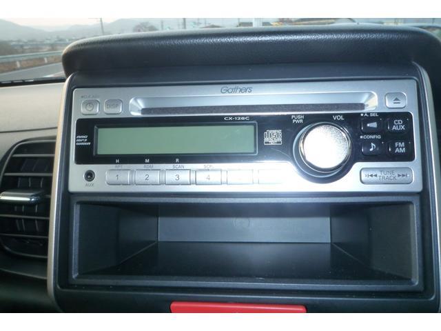 ホンダ N BOX+ G SSパッケージ 両側電動ドア 1年間走行距離無制限保証付