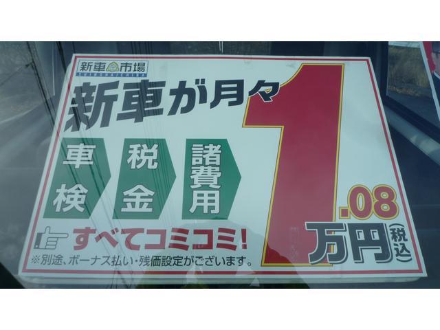 エクストラ メモリーフルセグナビ音楽録音DVD再生ETC(7枚目)