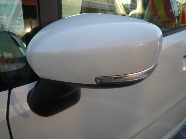 スズキ ワゴンRスティングレー ハイブリッドX メモリーナビDVD再生CD録音 Bカメラ