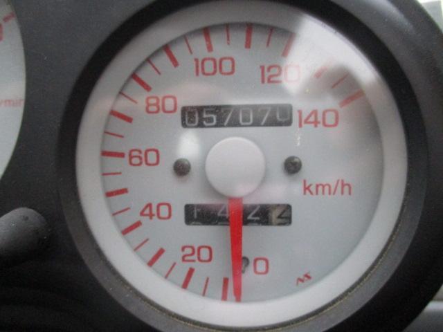 「ホンダ」「ビート」「オープンカー」「岡山県」の中古車10