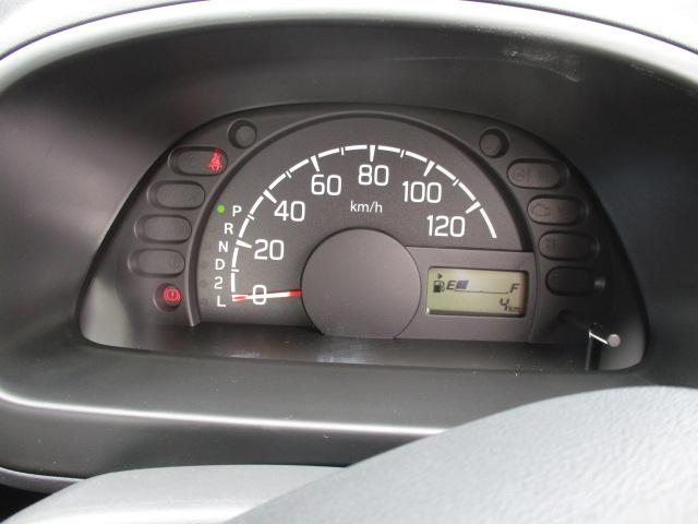 カーライフをトータルサポート致します♪新車・中古車販売・車検、点検・修理、板金塗装、自動車保険等お任せください☆彡お問合せは、【0066-9704-9003】をご利用ください♪