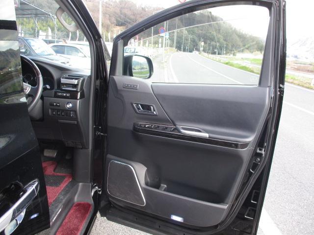 「トヨタ」「ヴェルファイア」「ミニバン・ワンボックス」「岡山県」の中古車15