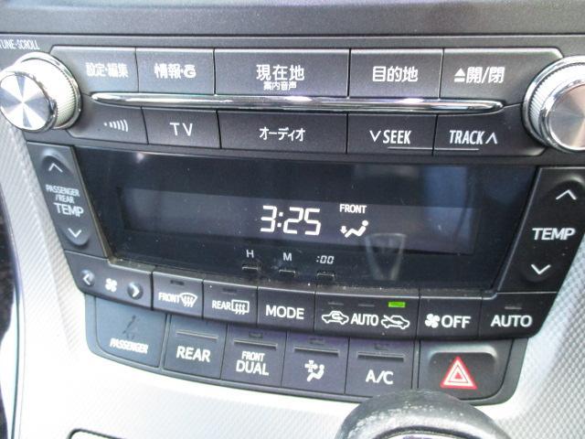 「トヨタ」「ヴェルファイア」「ミニバン・ワンボックス」「岡山県」の中古車19