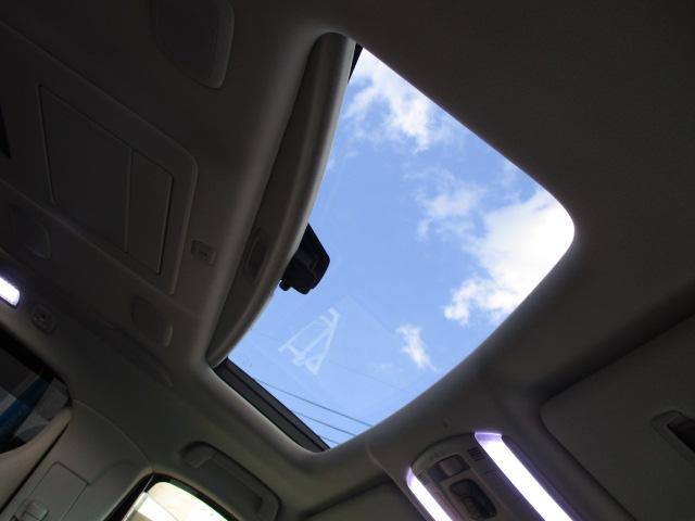 「トヨタ」「ヴェルファイア」「ミニバン・ワンボックス」「岡山県」の中古車23