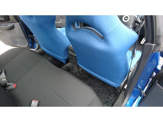 「スバル」「インプレッサ」「セダン」「岡山県」の中古車17