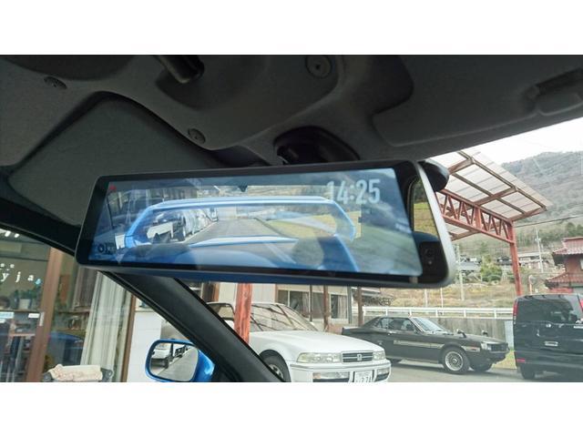「スバル」「インプレッサ」「セダン」「岡山県」の中古車33