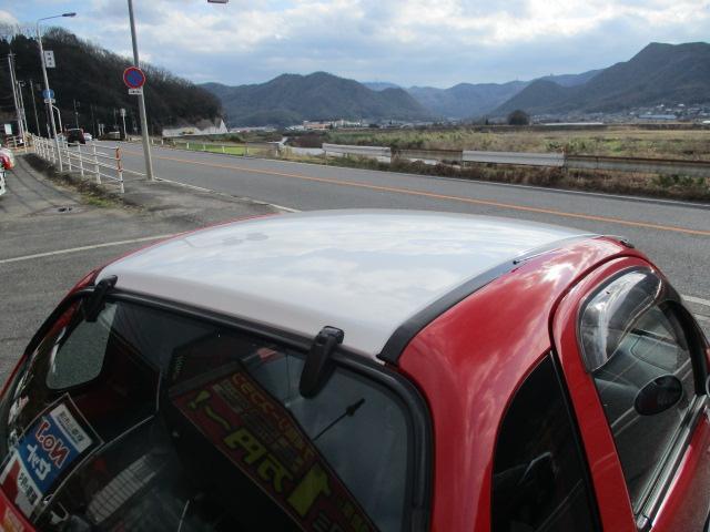 「スズキ」「ツイン」「軽自動車」「岡山県」の中古車11