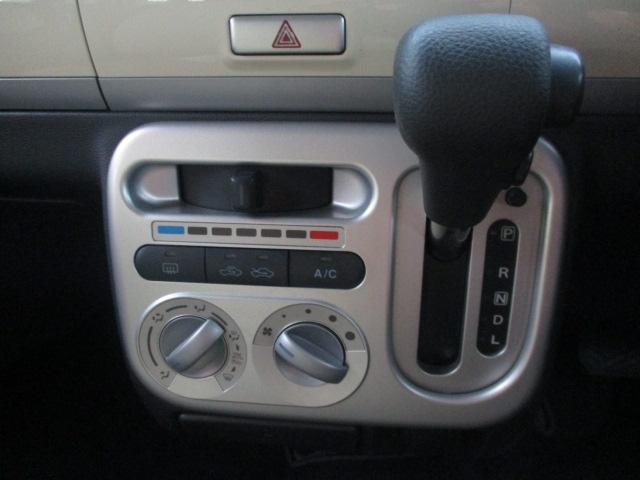カーライフをトータルサポート致します♪新車・中古車販売・車検、点検・修理、板金塗装、自動車保険等お任せください☆彡