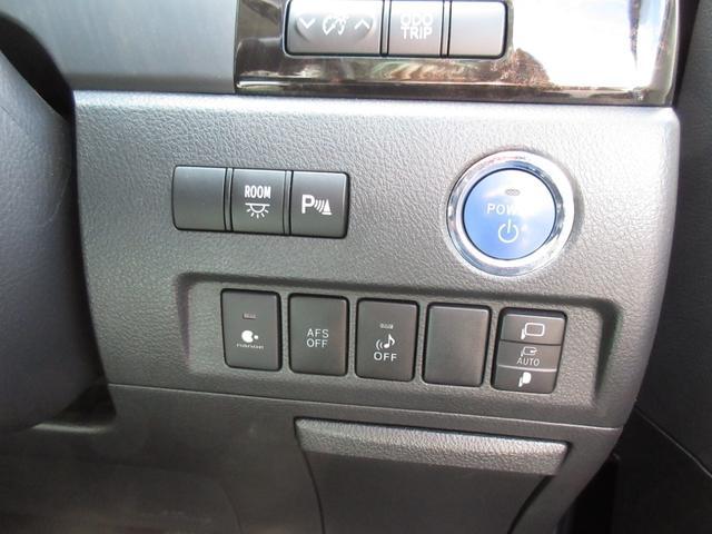 「トヨタ」「ヴェルファイア」「ミニバン・ワンボックス」「島根県」の中古車29