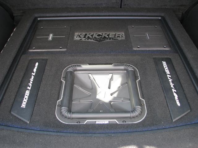 マツダ CX-5 20S HDDナビフルセグバックカメラサイドカメラクルコン