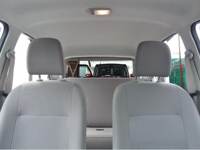 当社はピットがあり整備士も常駐してますので納車前整備・車検整備もお任せ下さい。