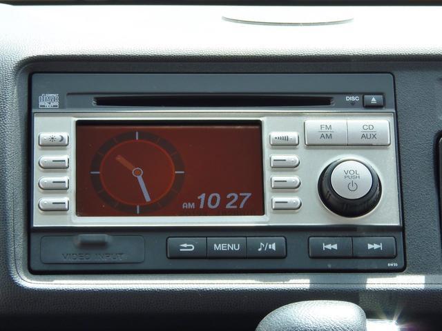 ディーバ モニター付きCDデッキ スマートキー ETC(19枚目)