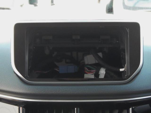 カスタム XリミテッドII SAIII パノラマカメラ(13枚目)