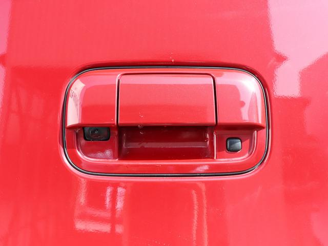 バックカメラもついておりますので駐車が苦手な方も安心ですね!