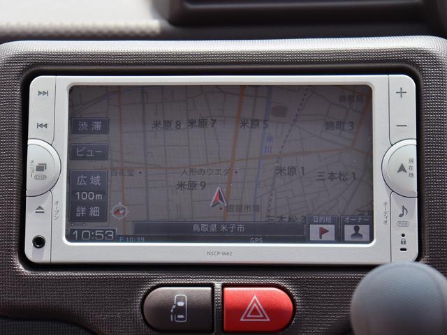 F キーレス CD 4WD(12枚目)