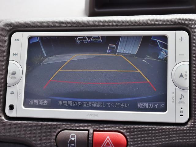 F キーレス CD 4WD(13枚目)