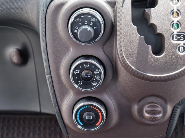 F キーレス CD 4WD(15枚目)