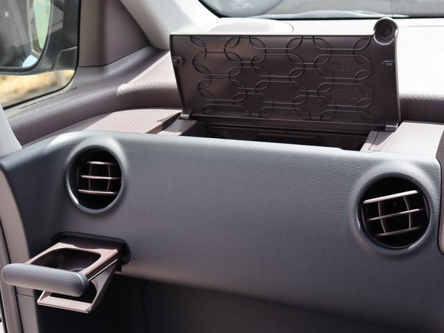 F キーレス CD 4WD(16枚目)