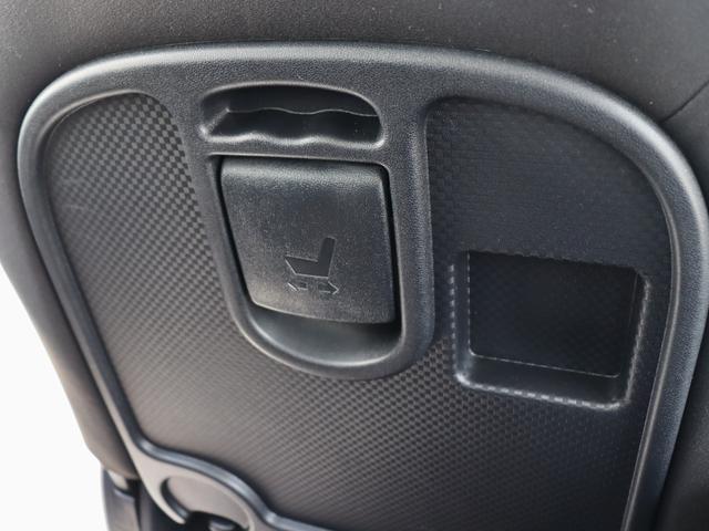 F キーレス CD 4WD(48枚目)
