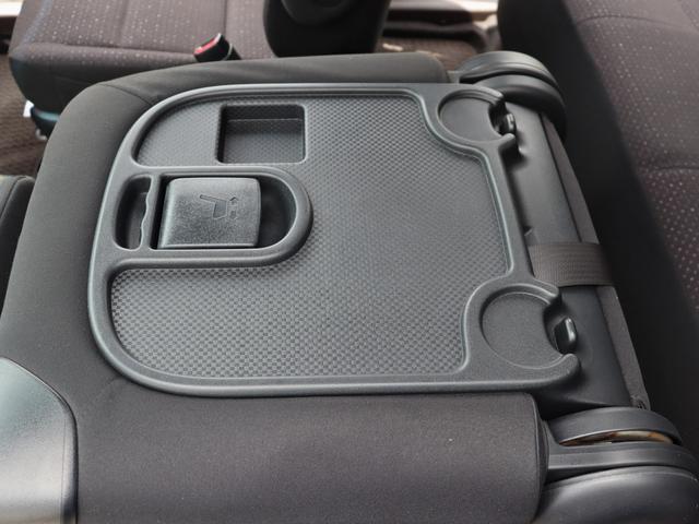 F キーレス CD 4WD(49枚目)