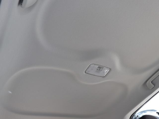 F キーレス CD 4WD(53枚目)