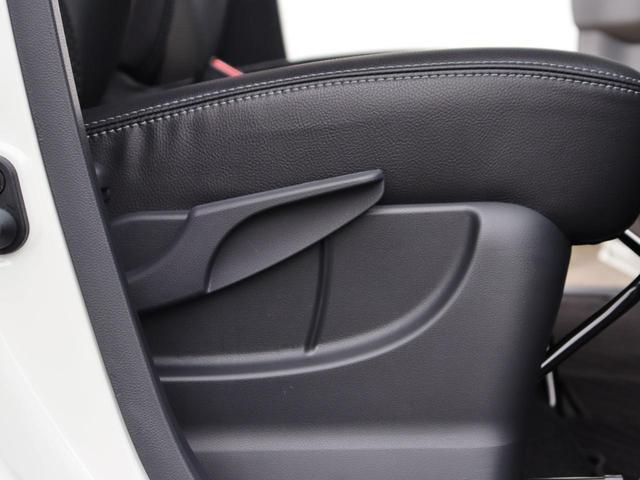 シートリフターがついています、座面の高さを調整することができますのでお好みの高さで運転頂けます。