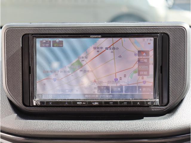 CDデッキがついております、CD・AM・FM・AUXを使って頂くことが可能です。