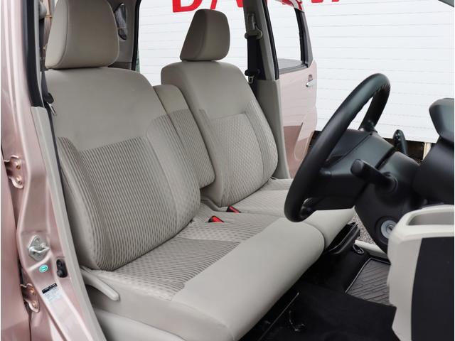 当社在庫にないお車も全国からお探ししますので、お声掛けください。