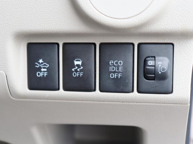 各種操作のボタンもこちらについております!